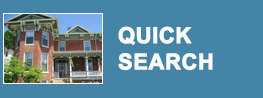 Real Estate in Staunton, Waynesboro, Shenandoah Valley Virginia